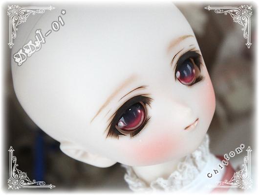 custom043-015.jpg