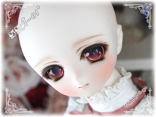 custom043-016.jpg