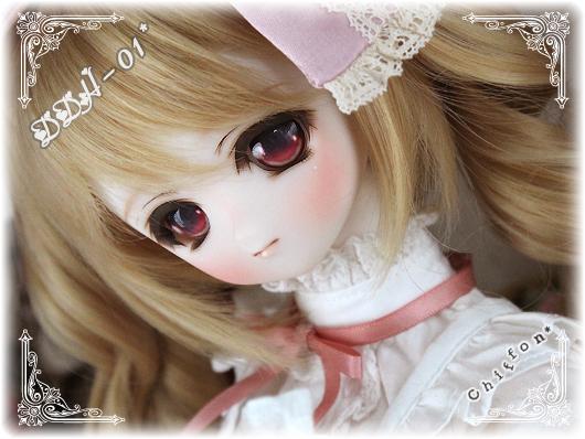 custom043-03.jpg