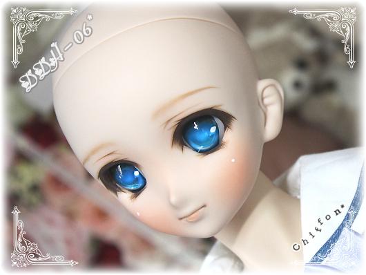 custom044-022.jpg