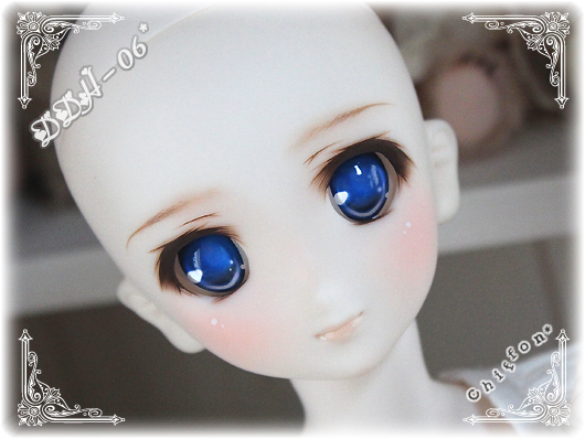 custom045-024.jpg