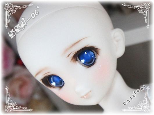 custom045-026.jpg