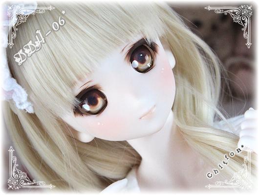 custom045-03.jpg