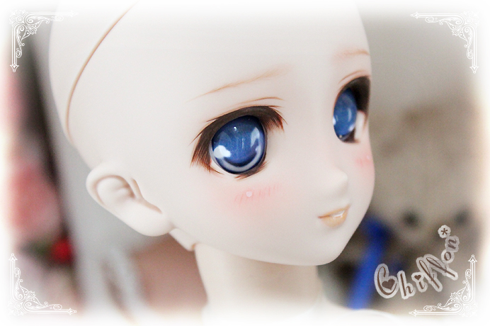 custom051-010.jpg