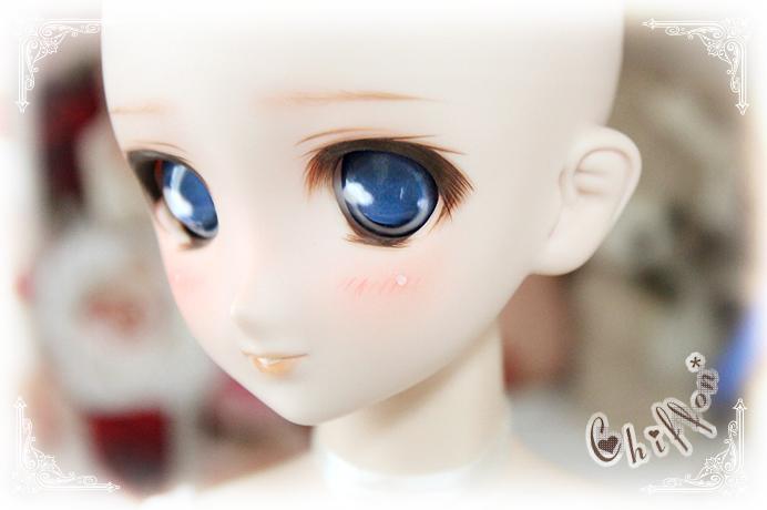 custom051-011.jpg