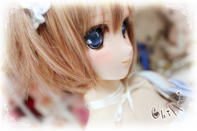 custom051-03.jpg