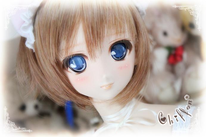custom051-04.jpg