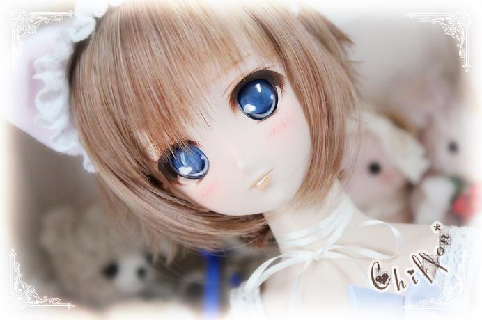 custom051-06.jpg