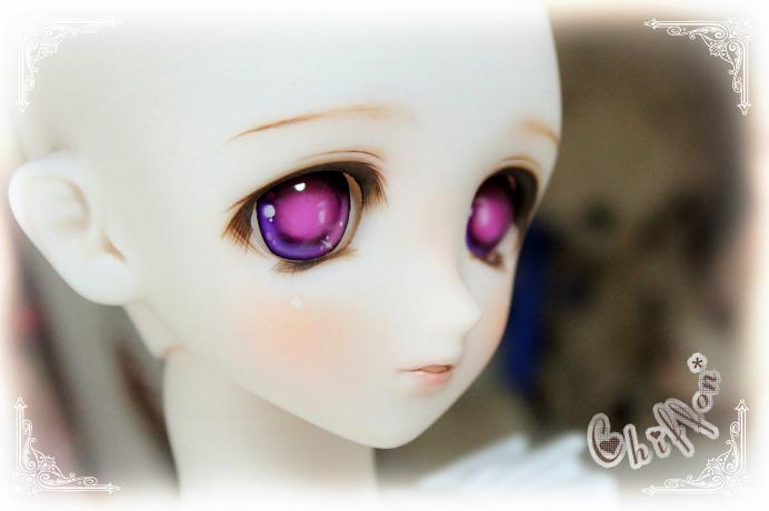 custom053-011.jpg