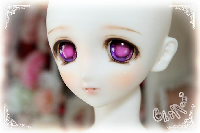 custom053-012.jpg