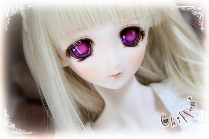 custom053-02.jpg