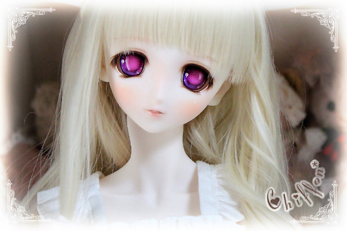 custom053-03.jpg