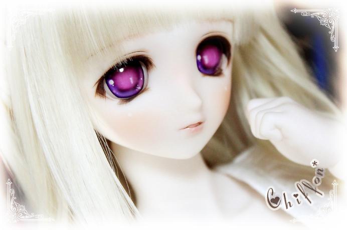 custom053-06.jpg