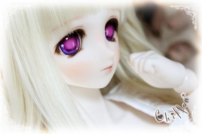 custom053-08.jpg