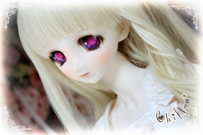 custom053-09.jpg