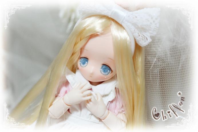 custom054-03.jpg