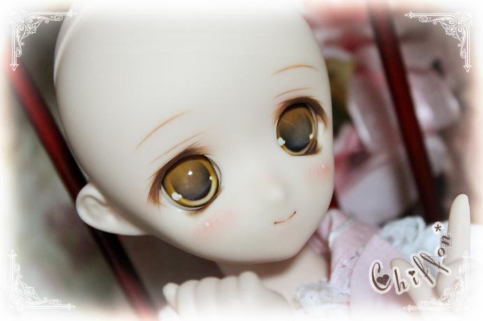 custom055-011.jpg