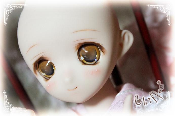 custom055-012.jpg