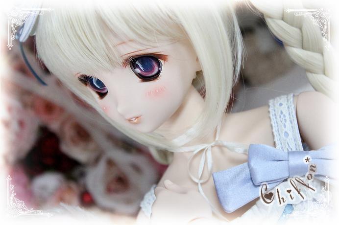 custom056-013.jpg