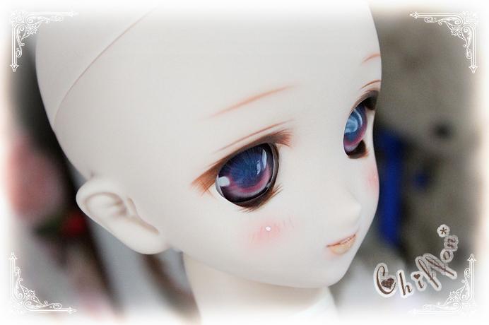 custom056-015.jpg