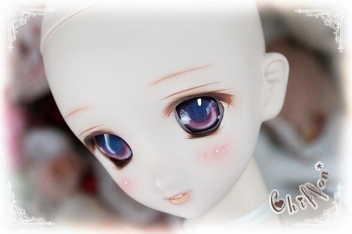 custom056-016.jpg