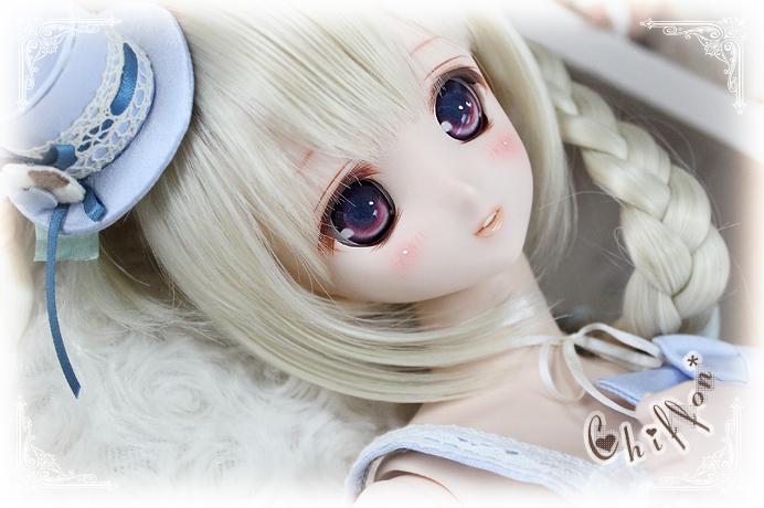 custom056-02.jpg
