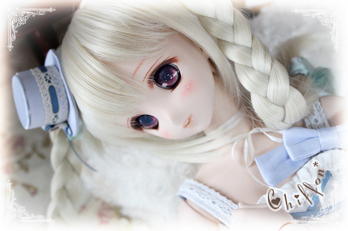 custom056-03.jpg