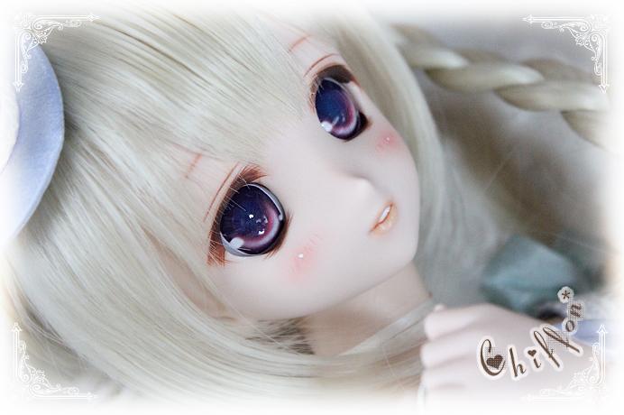 custom056-06.jpg