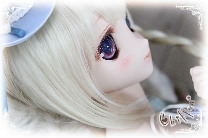 custom056-07.jpg