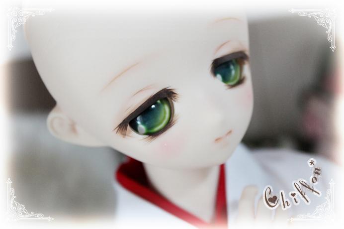 custom057-010.jpg
