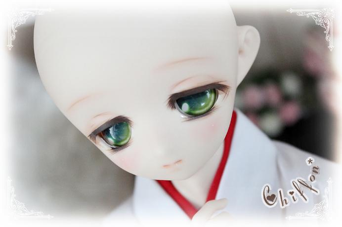 custom057-011.jpg