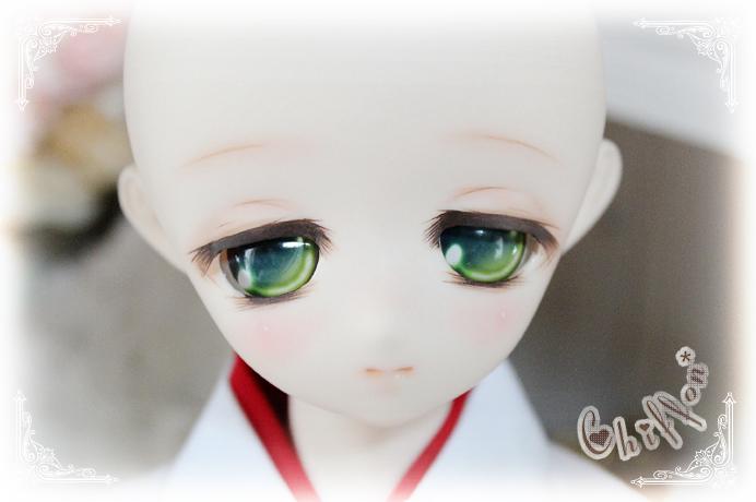 custom057-09.jpg