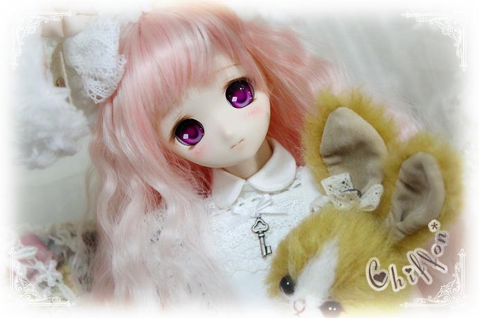 custom058-01-011.jpg