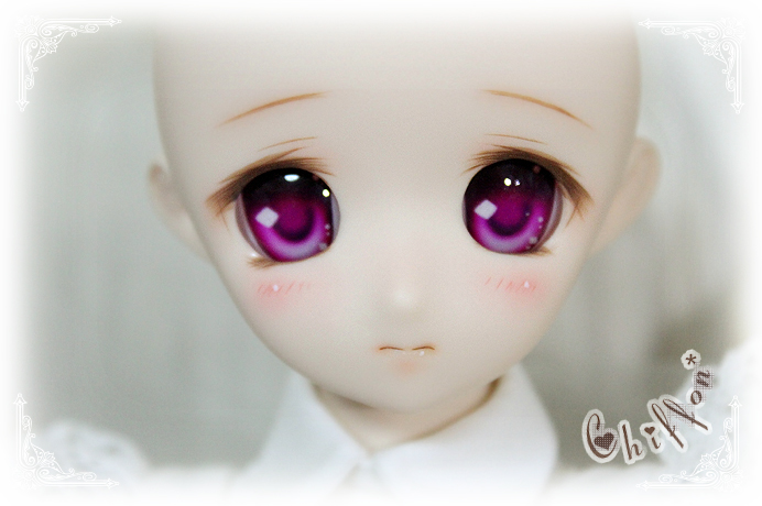 custom058-01-012.jpg