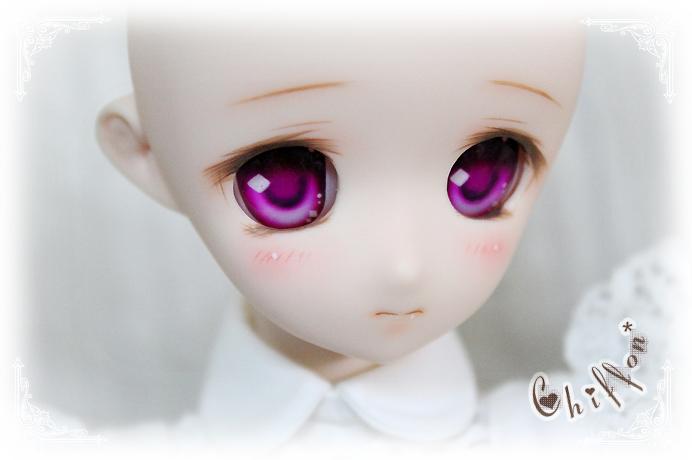 custom058-01-013.jpg