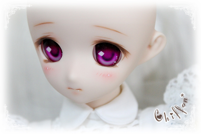 custom058-01-014.jpg