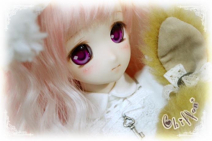 custom058-01-02.jpg