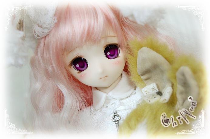 custom058-01-07.jpg
