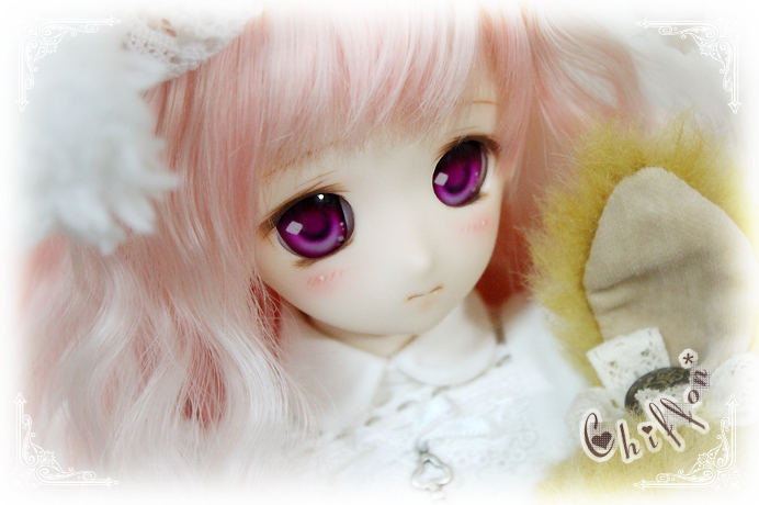 custom058-01-09.jpg