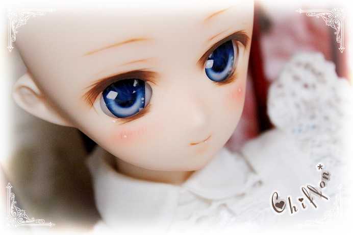 custom060-021.jpg