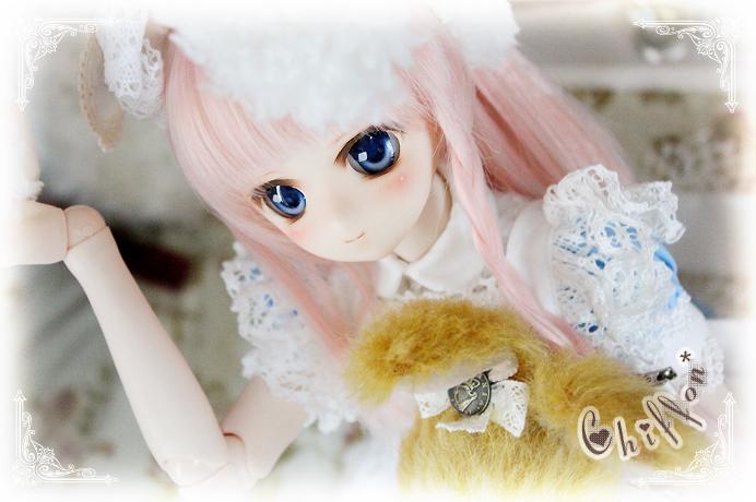 custom060-03.jpg