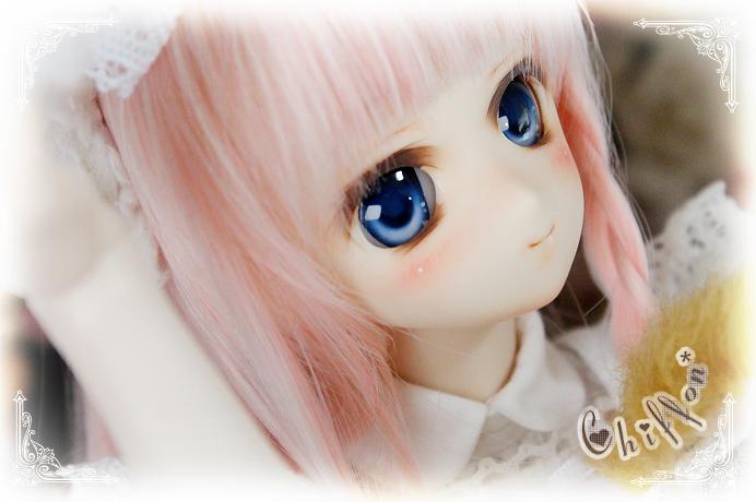custom060-09.jpg