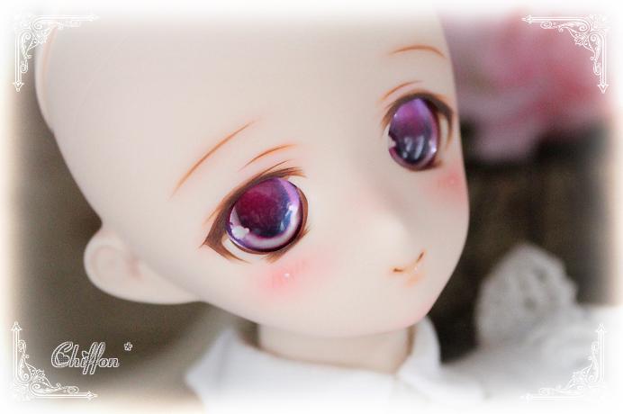 custom062-018.jpg