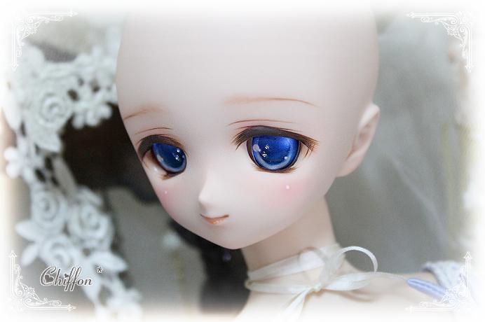 custom063-011.jpg