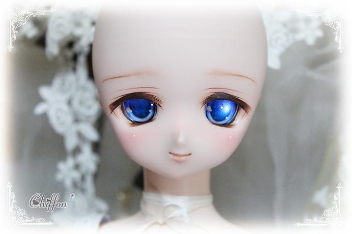 custom063-09.jpg