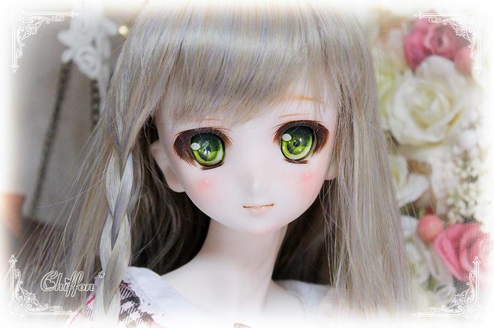 custom064-010.jpg