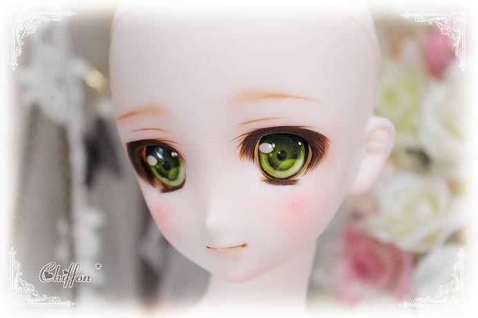 custom064-016.jpg