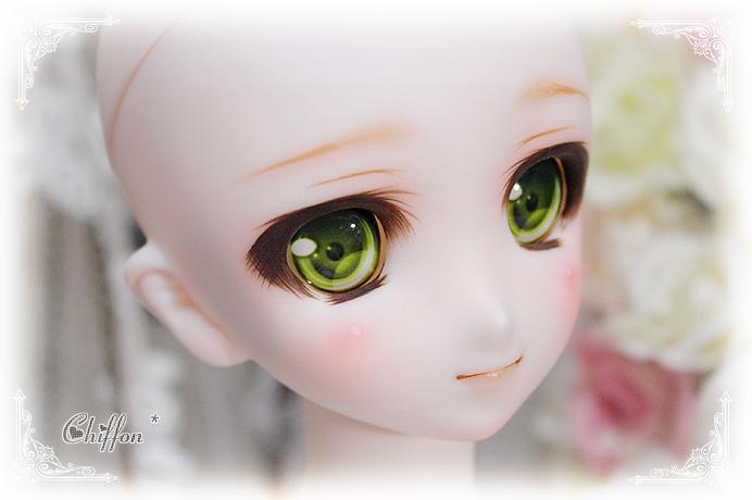 custom064-017.jpg