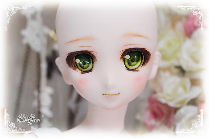 custom064-018.jpg