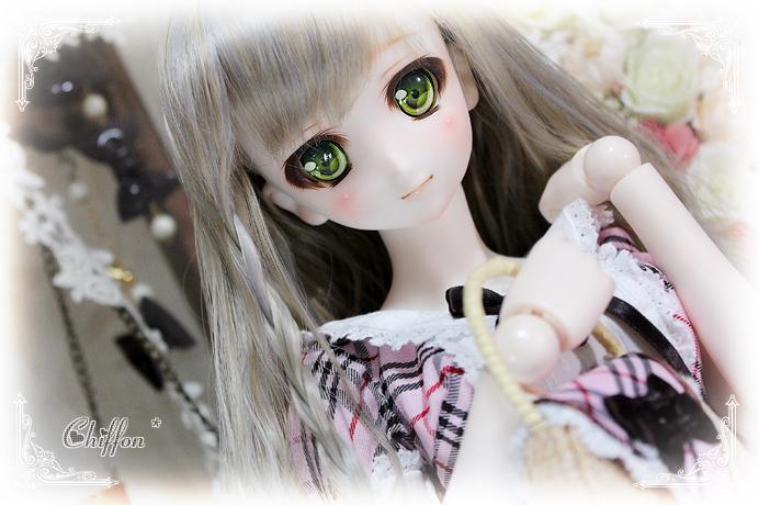 custom064-03.jpg